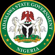 adamawa-logo